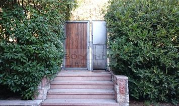 Independent house for sale in Bassano del Grappa