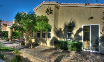 81675 Rancho Santana Drive