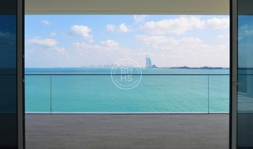 Penthouse for sell in Palm Jumeirah Dubai