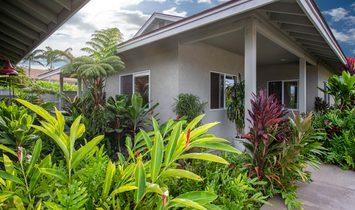 68 1674 Meipala Pl , Waikoloa, Hi 96738