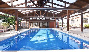 Santa Pola Villa