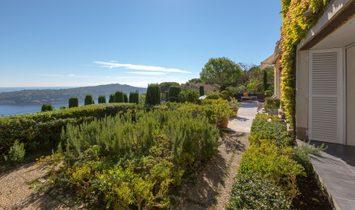 Seasonal rental - House Nice