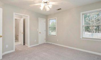 3687 Bellegrove Ridge, Marietta, GA 30062 MLS#:6650123