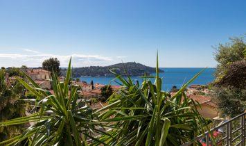 Sale - House Villefranche-sur-Mer (Basse Corniche)