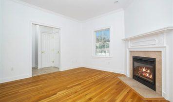2 Cos Cob Avenue #2 1/2R, Greenwich, CT 06807 MLS#:5121855