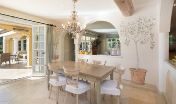 Sale - Property La Colle-sur-Loup