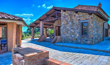 Single house for sale in Manciano