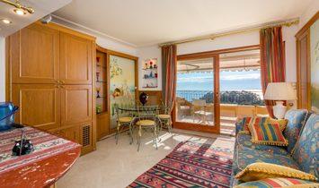 Sale - Apartment Èze