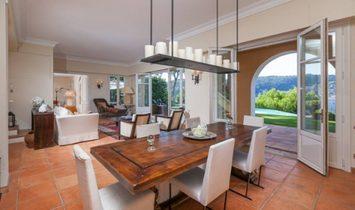 Seasonal rental - Property Saint-Jean-Cap-Ferrat (LE CAP)