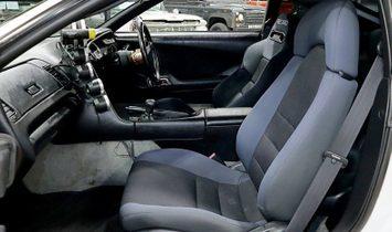 1993 Toyota Supra RZ