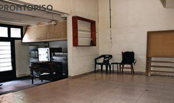 BARCELONA Villa