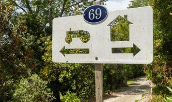 69 Whakamarama Road
