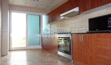 Apartment / Flat for rent in Dubai Sports City Dubai