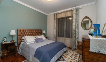 Flat, 4 Bedrooms, For Sale