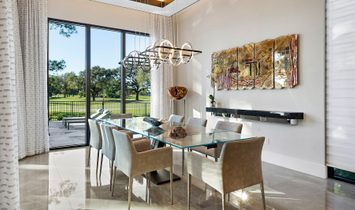 Exquisite Home;  Coming Summer 2020!