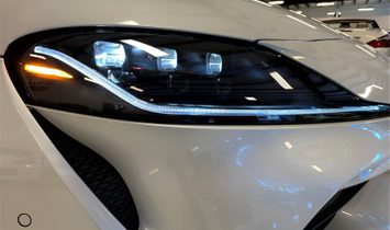 Toyota GR Supra 3.0