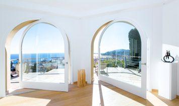 Sale - Villa Beaulieu-sur-Mer
