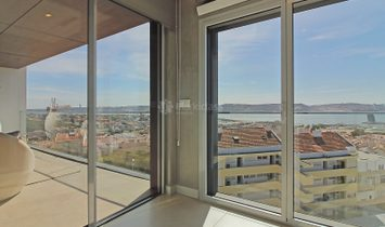 Apartment 3 Bedrooms For sale Oeiras