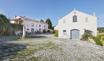 Farm, 17 Bedrooms, For Sale
