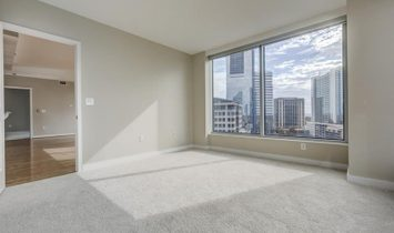 3338 Peachtree Road NE # 1709, Atlanta, GA 30326 MLS#:6649382