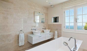 Sale - House Beaulieu-sur-Mer