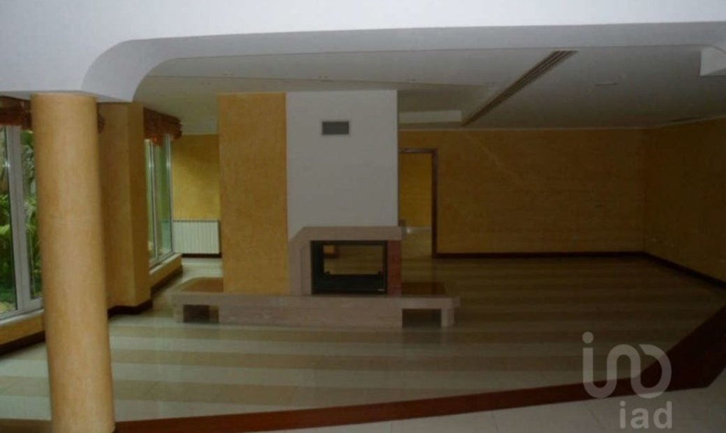 House/villa for Sale