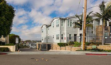 2347 Ocean Street
