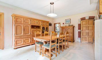 "Privative villa ""Wildzang"" in Sint-Kruis"