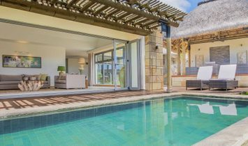 SUMPTUOUS MODERN VILLAS IN THE HEART OF GRAND BAIE – MAURITIUS