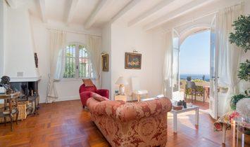 Sale - Villa Nice (Mont Boron)