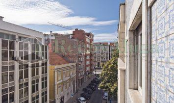Flat T4 Sell em Avenidas Novas,Lisboa
