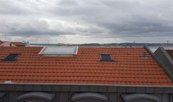 Building T1 Sell em Misericórdia,Lisboa