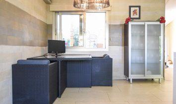 Almoradi Villa
