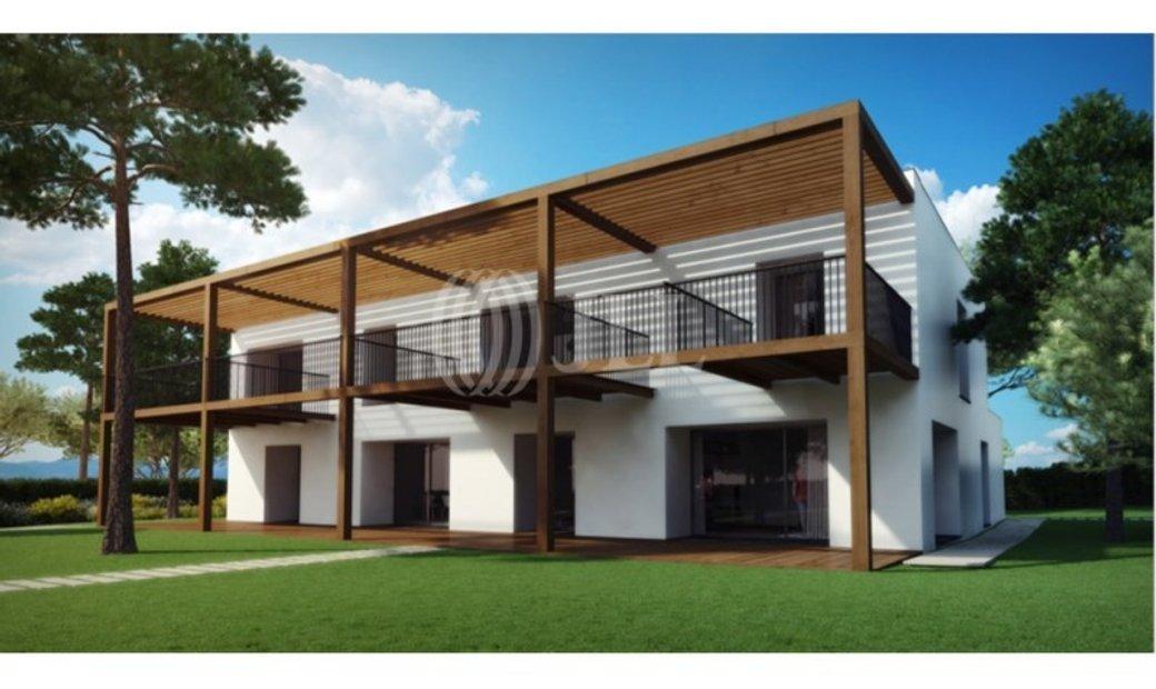 House 4 Bedrooms For sale Cascais