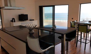 Apartment T2 Sell em Portimão,Portimão