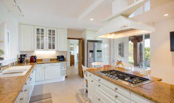 Sale - Property Saint-Paul-de-Vence