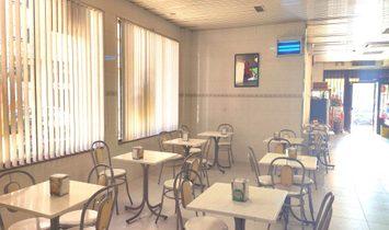 Restaurant  Sell em São Domingos de Benfica,Lisboa