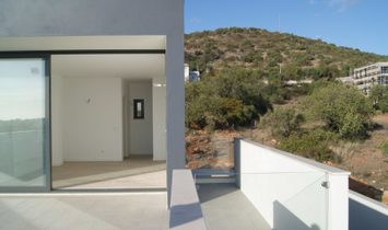 4 bedrooms House/villa for Sale