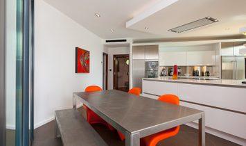 Seasonal rental - Property Èze