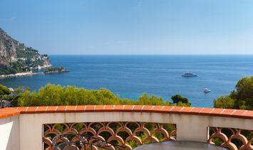 Sale - Property Èze (Bord de Mer)