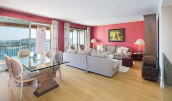 Sale - Apartment Villefranche-sur-Mer