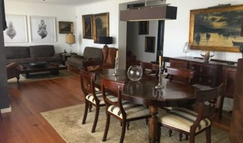 3 bedrooms Lodge for Sale