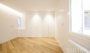 Sale - Apartment Madrid (Justicia)