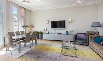Sale - Apartment Beaulieu-sur-Mer