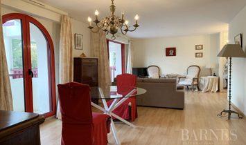 Sale - Apartment Hossegor