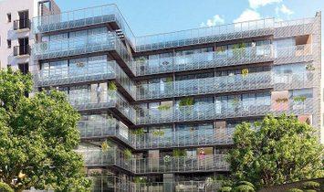 Sale - Apartment Paris 14th (Montparnasse)