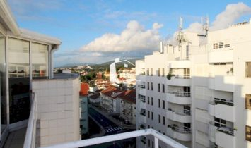 Magnificent T5 Duplex in Cell Coimbra