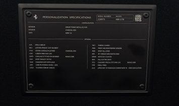 FERRARI 488 GTB 488GTB