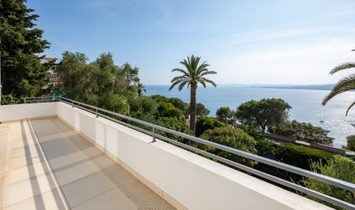 Seasonal rental - Villa Nice (Mont Boron)