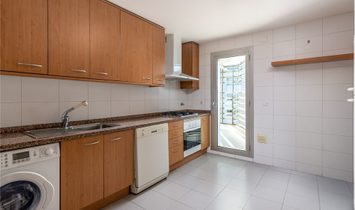 Condo/Apartment - T2 - For Rent/Lease - Campolide, Lisbon